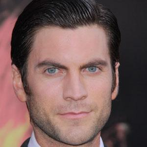 Wes Bentley Real Phone Number Whatsapp