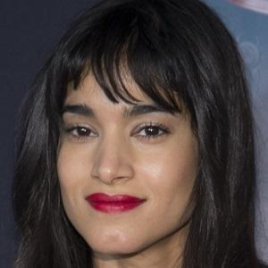 Sofia Boutella Real Phone Number Whatsapp