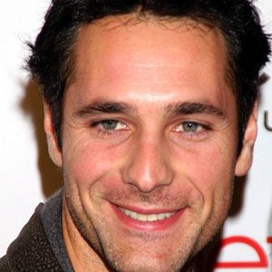 Raoul Bova Real Phone Number Whatsapp