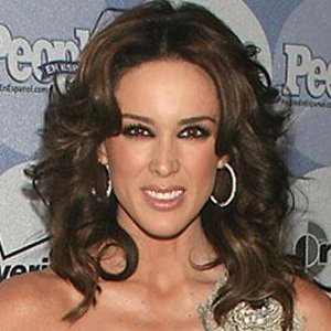 Jacqueline Bracamontes Real Phone Number Whatsapp