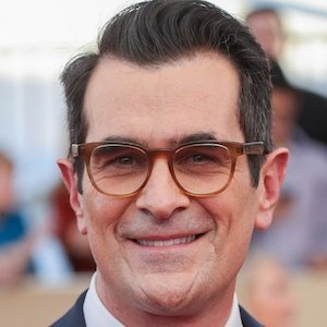 Ty Burrell Real Phone Number Whatsapp