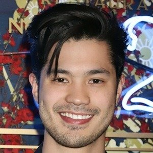 Ross Butler Real Phone Number Whatsapp