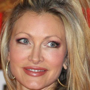 Caprice Bourret Real Phone Number