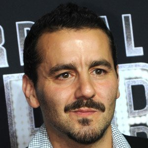 Max Casella Real Phone Number Whatsapp