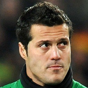 Julio Cesar Real Phone Number Whatsapp