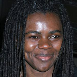 Tracy Chapman Real Phone Number Whatsapp