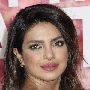 Priyanka Chopra Real Phone Number ≫ Updated 2020