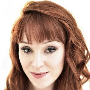 Ruth Connell Real Phone Number Whatsapp