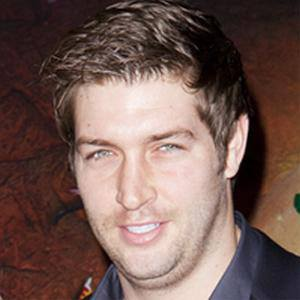 Jay Cutler Real Phone Number Whatsapp