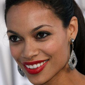 Rosario Dawson Real Phone Number Whatsapp