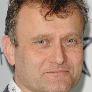 Hugh Dennis Real Phone Number Whatsapp