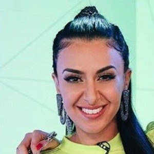 Tamara Dhia Real Phone Number Whatsapp