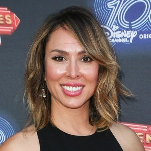 Kelly Dodd Real Phone Number Whatsapp