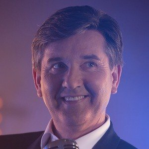 Daniel O'Donnell Real Phone Number Whatsapp