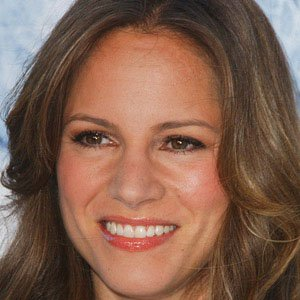 Susan Downey Real Phone Number Whatsapp