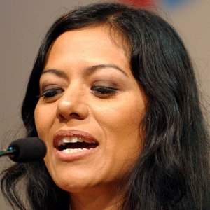 Lila Downs Real Phone Number Whatsapp