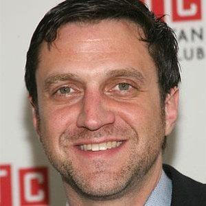 Raul Esparza Real Phone Number Whatsapp