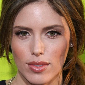Kayla Ewell Real Phone Number Whatsapp