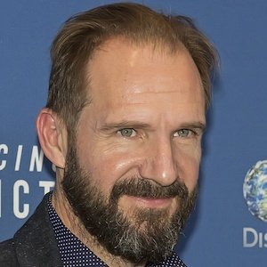 Ralph Fiennes Real Phone Number Whatsapp