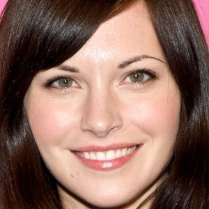 Jill Flint Real Phone Number Whatsapp