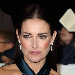 Kirsty Gallacher Real Phone Number Whatsapp