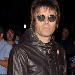 Liam Gallagher Real Phone Number Whatsapp