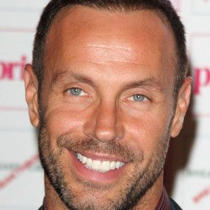 Jason Gardiner Real Phone Number Whatsapp