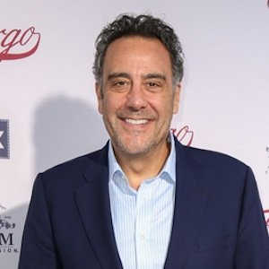 Brad Garrett Real Phone Number Whatsapp