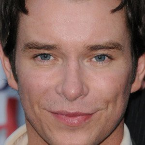 Stephen Gately Real Phone Number Whatsapp