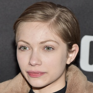 Tavi Gevinson Real Phone Number Whatsapp