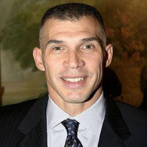 Joe Girardi Real Phone Number Whatsapp