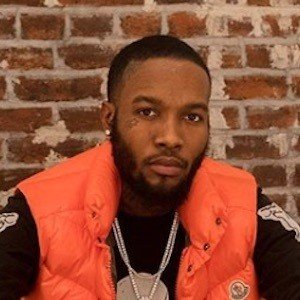Shy Glizzy Real Phone Number Whatsapp