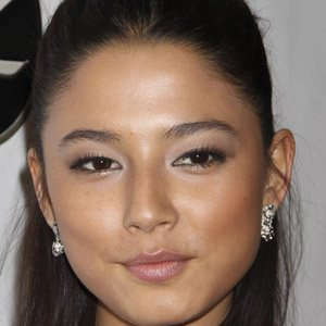 Jessica Gomes Real Phone Number Whatsapp