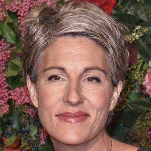 Tamsin Greig Real Phone Number Whatsapp