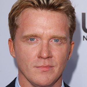 Anthony Michael Hall Real Phone Number Whatsapp