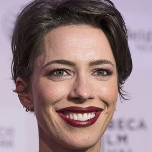 Rebecca Hall Real Phone Number Whatsapp