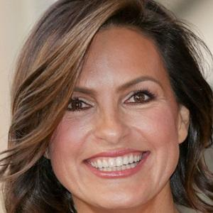 Mariska Hargitay 15 Real Phone Number Whatsapp