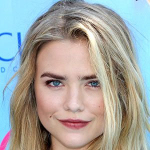 Maddie Hasson Real Phone Number Whatsapp