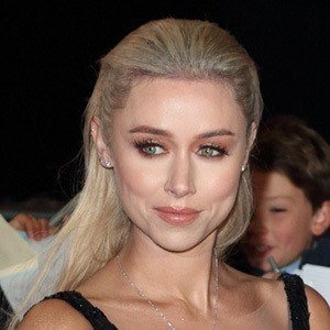 Una Healy Real Phone Number Whatsapp