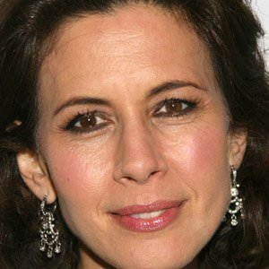 Jessica Hecht Real Phone Number Whatsapp