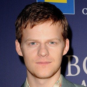 Lucas Hedges Real Phone Number Whatsapp