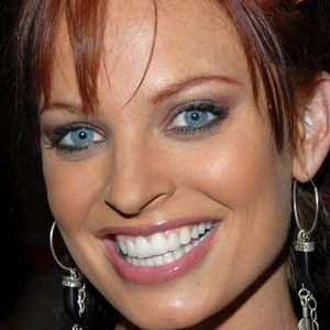 Christy Hemme Real Phone Number Whatsapp
