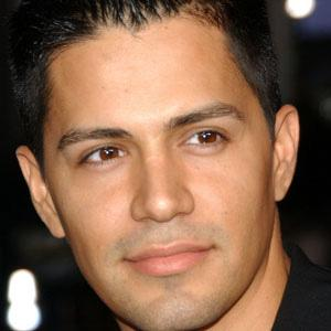Jay Hernandez Real Phone Number Whatsapp