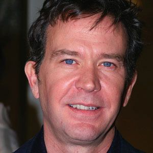Timothy Hutton Real Phone Number Whatsapp