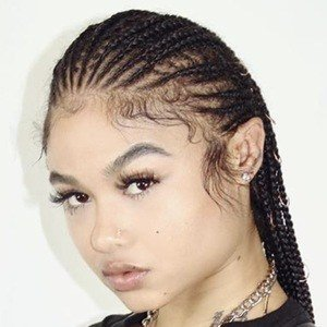 India Love Real Phone Number