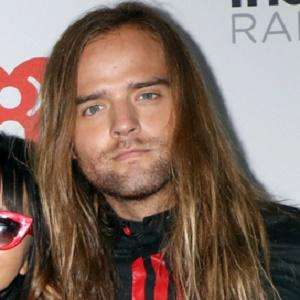 Jack Lawless Real Phone Number