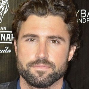Brody Jenner Real Phone Number Whatsapp