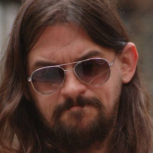 Shooter Jennings Real Phone Number Whatsapp