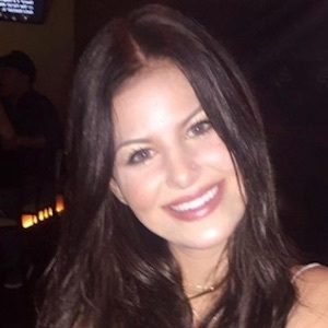 Briana Jungwirth Real Phone Number Whatsapp