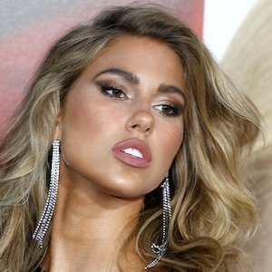 Kara Del Toro Real Phone Number